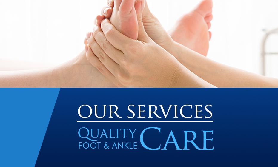 Our Services | Dr Andrea Cunha Loughman